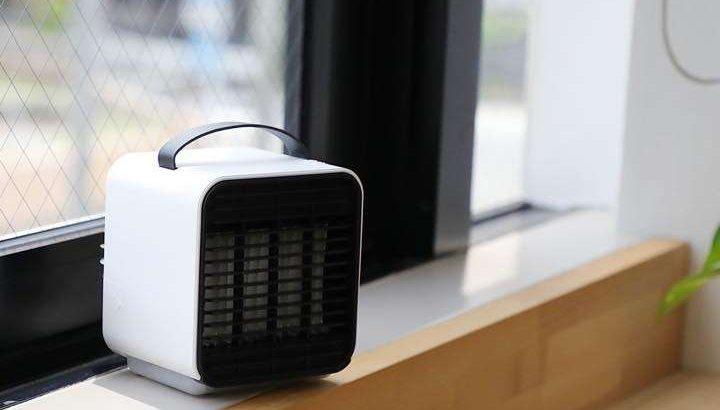 【車中泊のエアコン】移動式やLEDライト付きのエアコンがおすすめ?車中泊でエアコンを使用する前に確認したいこと