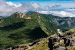 しっかり準備をして天狗岳登山を楽しみましょう!
