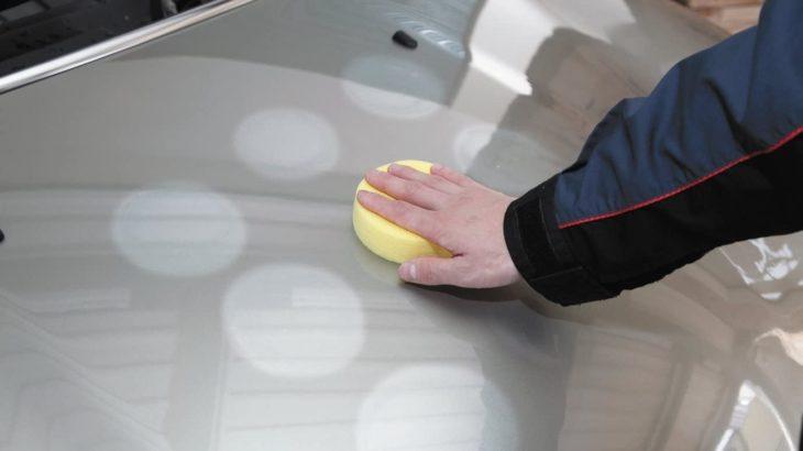 【車のワックスおすすめ】厳選されたカーワックスを紹介!3つの種類ごとに仕上がりが異なるのはホント!?
