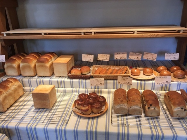 【後編】八ヶ岳のパン屋特集!大自然の中で絶品のパンを食べよう!