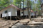 【八ヶ岳】小淵沢・清里周辺のキャンプ場特集!初心者から本格派まで利用できるキャンプ場がある!
