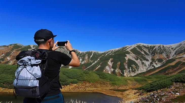 八ヶ岳周辺の目的に合わせた観光スポットまとめ!