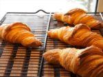 【前編】八ヶ岳のパン屋特集!大自然の中で絶品のパンを食べよう!