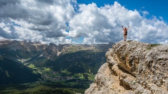 八ヶ岳周辺の登山特集!難易度やおすすめポイントを紹介!