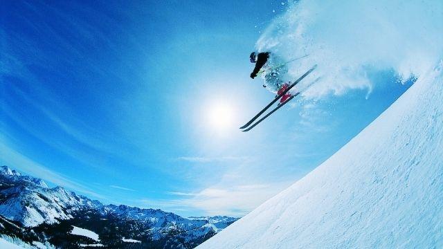 パウダースノーを満喫しよう!白馬周辺でスキーやスノボーが楽しめるエリア9選をご紹介!