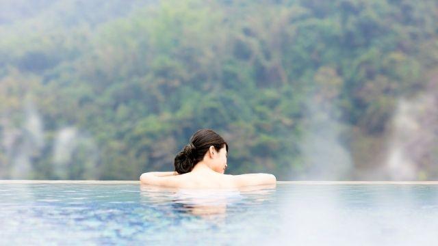 白馬でおすすめの温泉!気軽に行ける10ヵ所の温泉施設をご紹介!