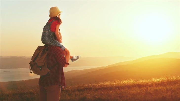 八ヶ岳の見て楽しむ観光地まとめ!都会を離れて自然や非日常の風景でリラックスしよう