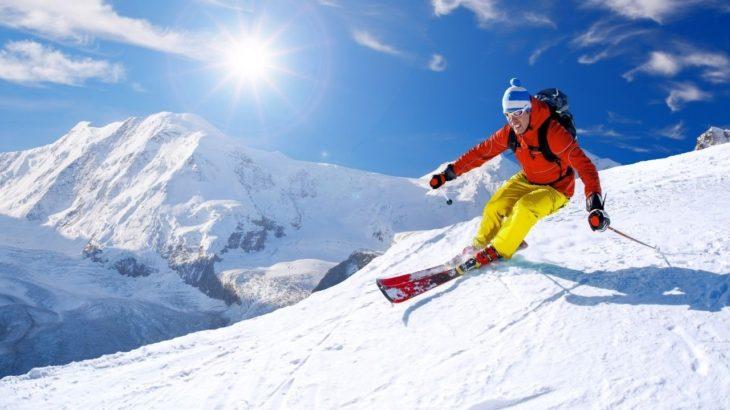 子供から大人までが楽しめる!八ヶ岳周辺のスキー場特集!