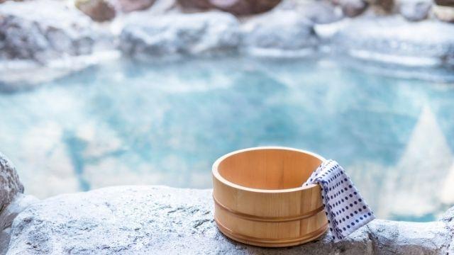 【もう悩まない】八ヶ岳にあるおすすめの温泉を巡るドライブコースをご紹介します。