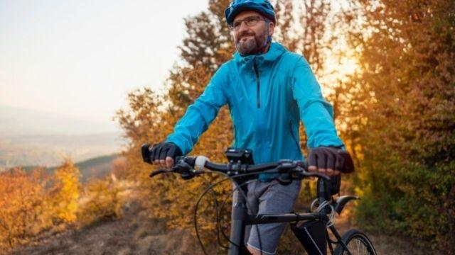 八ヶ岳サイクリング人気コースを3選ご紹介!レンタル料金と知っておきたい5つのマナー