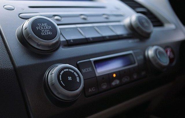 カーオーディオのおすすめ6選!操作性の高さやデザインの良さを重視した人気モデルを紹介!