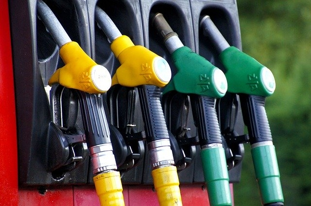 [長野編]八ヶ岳周辺のガソリンスタンドをご紹介!ドライブ中でも安心!