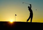 八ヶ岳周辺の美しいゴルフ場おすすめ9選!