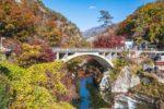 【穴場 】八ヶ岳にあるおすすめの観光スポット10選をご紹介