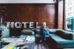 八ヶ岳の女子旅におすすめのペンションホテル・コテージ 12選!自然に囲まれた八ヶ岳を楽しもう