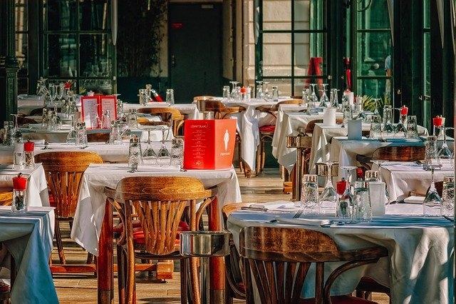 洋食コース料理が楽しめる絶品レストラン!八ヶ岳周辺の人気店を紹介!