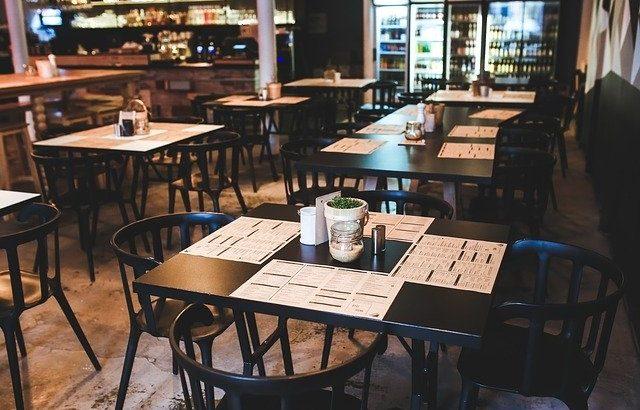 八ヶ岳特集!和食のおすすめレストラン9選!
